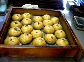 星野製パン
